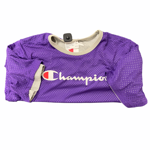 Champion T-shirt Size XXL