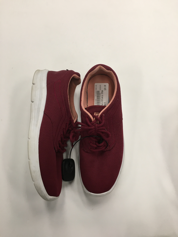 Vans Athletic Shoes Womens 8