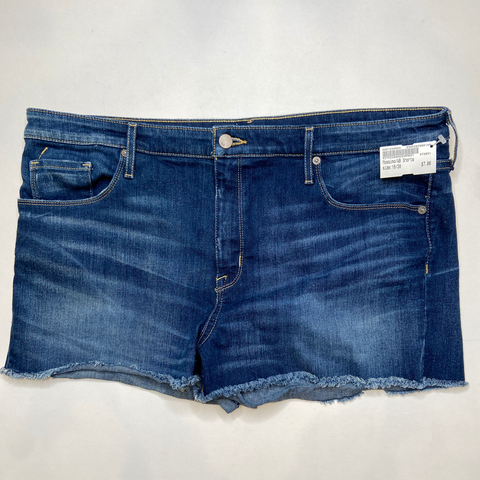 Mossimo Shorts Size 18/20