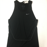 Nike Athletic Top Size Extra Large