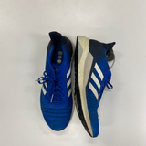 Adidas Athletic Shoes 11