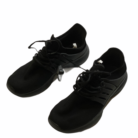Athletic Shoes Mens 9
