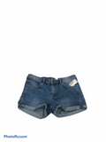 H & M Shorts Size 7/8