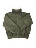 Columbia Outerwear Size Extra Large
