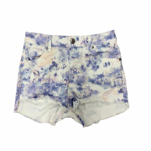 Wild Fable Shorts Size 2