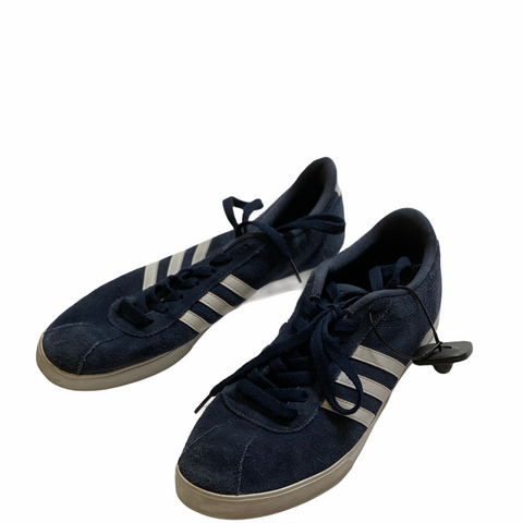 Casual Shoes Mens 9
