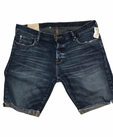 Abercrombie & Fitch Shorts Size 36