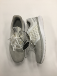 Reebok Athletic Shoes Womens 8.5