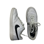 Nike Casual Shoes Womens 7