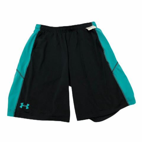 Under Armour Athletic Shorts Size Large