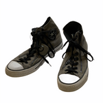 Converse Casual Shoes Mens 8