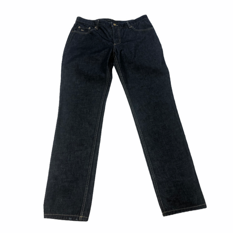 Marc By Marc Jacobs Denim Size 11/12 (31)