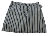 Croft & Barrow Short Skirt Size 13/14