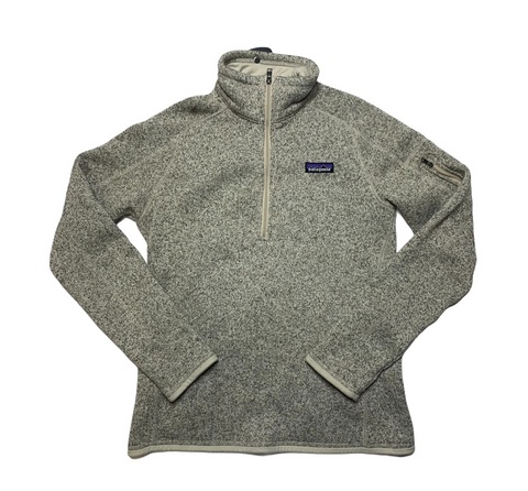 Patagonia Sweatshirt Size Medium