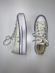 Converse Casual Shoes Womens 8.5