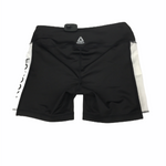 Reebok Athletic Shorts Size Extra Small