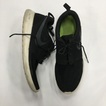 Nike Athletic Shoes Womens 12