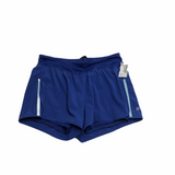 Champion Athletic Shorts Size Medium