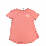 Old Navy T-Shirt Size Extra Small