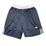 Adidas Athletic Shorts Size Extra Large