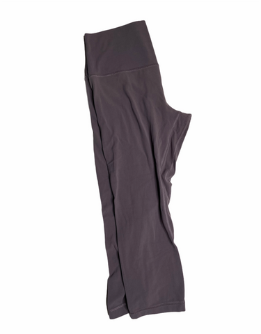 Lulu Lemon Athletic Pants Size 9/10 (30)