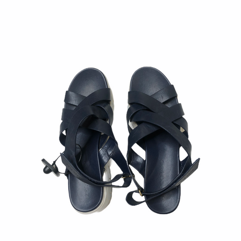 Cole Haan Sandals Womens 8