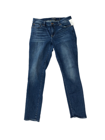 Lucky Brand Denim Size 9/10 (30)