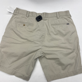 Polo (Ralph Lauren) Shorts Size 36