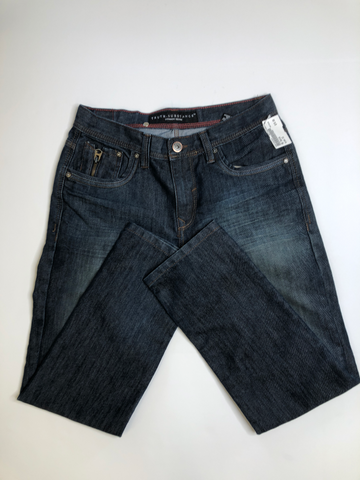 Denim Size 32