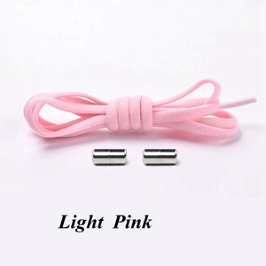 Elastic Shoe Laces For shoes