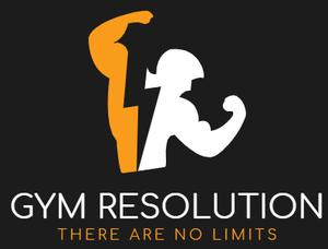 GymResolution