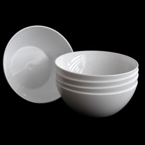 Set of 10 Small Bowls