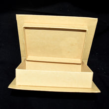 Load image into Gallery viewer, Keepsake Book Box - SetA