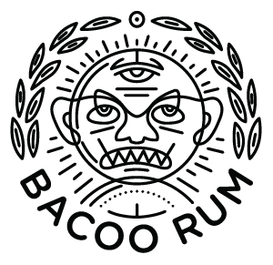 BacooRum