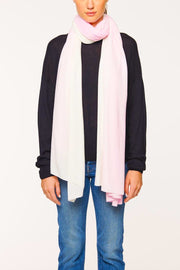 The Dulce Scarf Two Colours