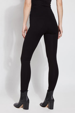 Ella Leggings Black