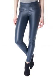 Mara Waxed Pant Four Colors