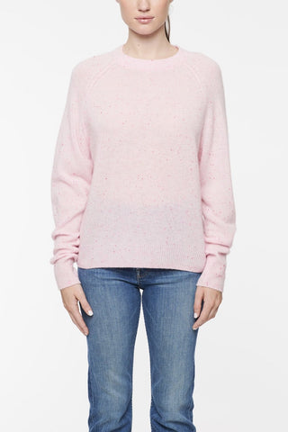 The Seville Sweater Two Colours