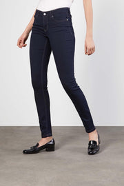 Dream Skinny Jeans Four Washes
