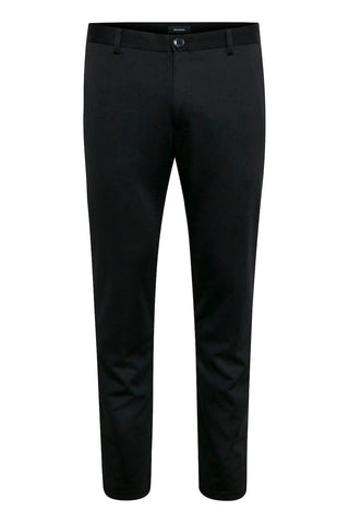 Paton Easy-Stretch Jersey Pant Black or Dark Navy