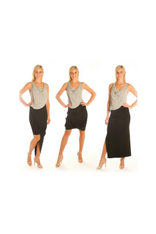 Brenda Beddome 3 Way Convertible Skirt