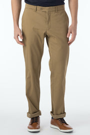 Atwater Chino Seven Colours