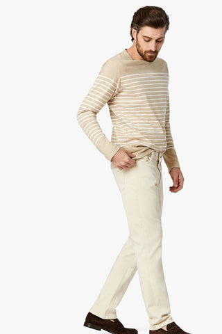 Cool Slim-Leg Jeans Natural Comfort