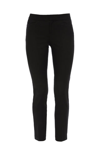 Madison Dress Pant Carbon or Black