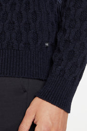 Matriton Sweater
