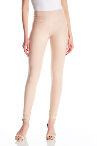 Mara Twill Pants Multiple Colours