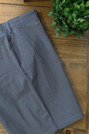 Drummond Walking Shorts Five Colours