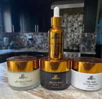 All Natural Product Bundle