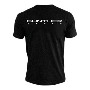 Guntherwerks T-Shirt