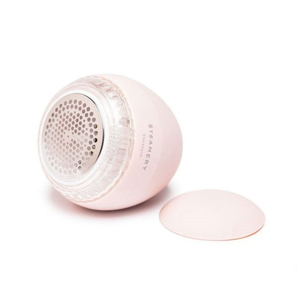 Steamery - Pilo Fabric Shaver Pink